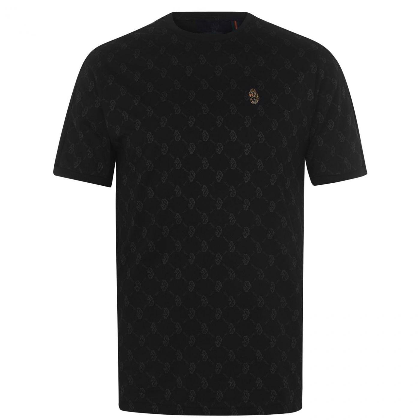 Luke Sport Velirons T Shirt