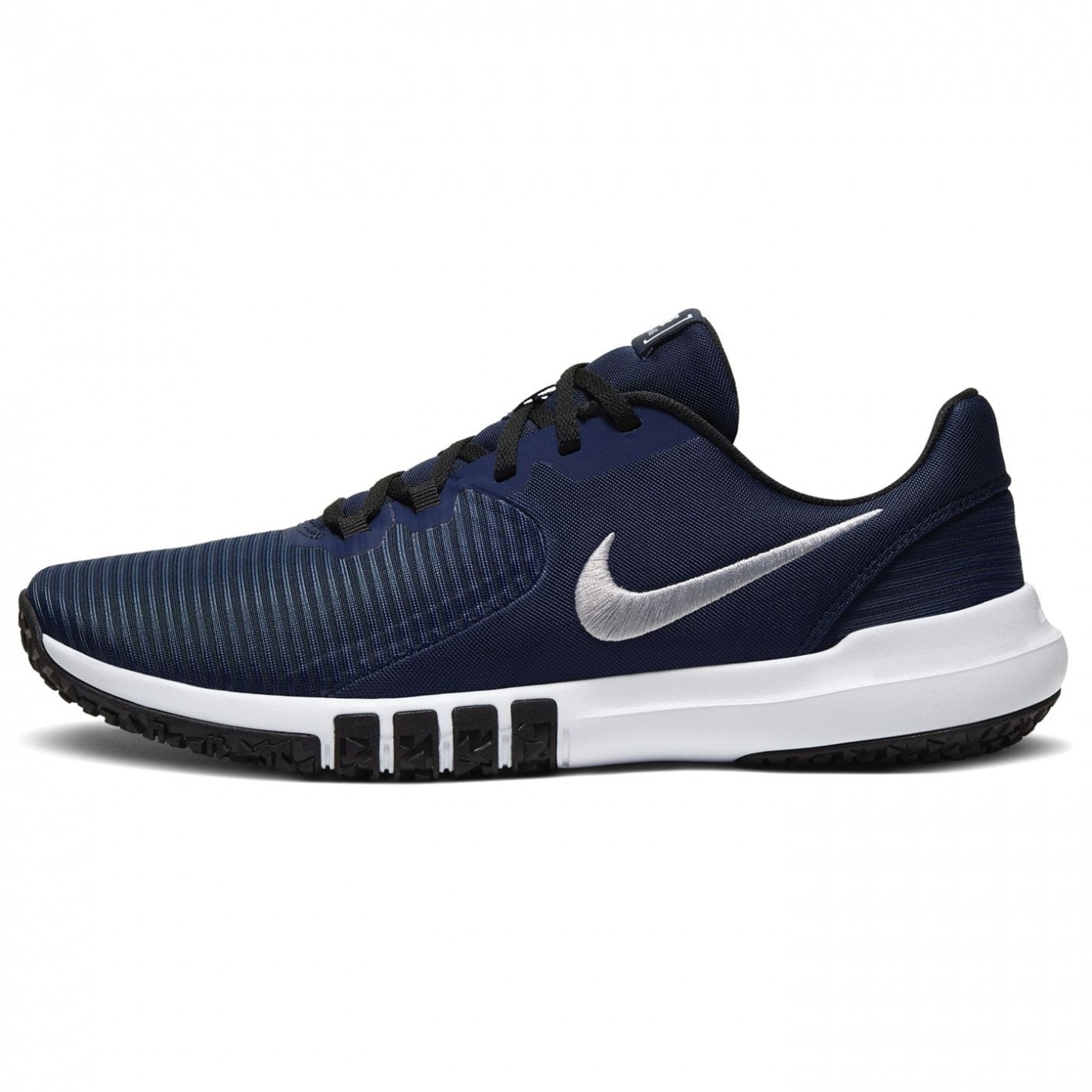 Men's trainers Nike Flex Control 4