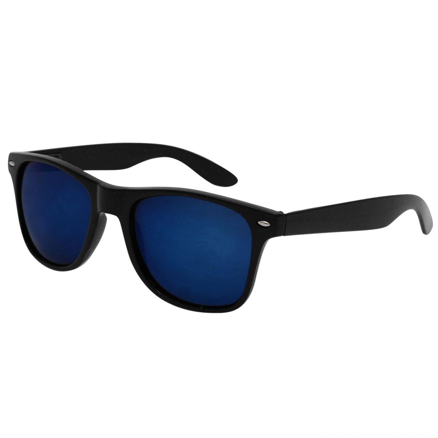 Pulp Iridescent Sunglasses Mens