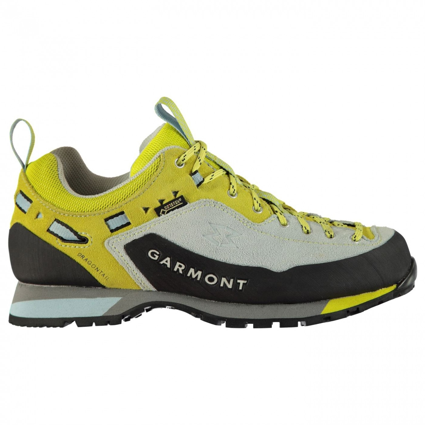 Garmont Dragontail GTX Walking Shoes Ladies