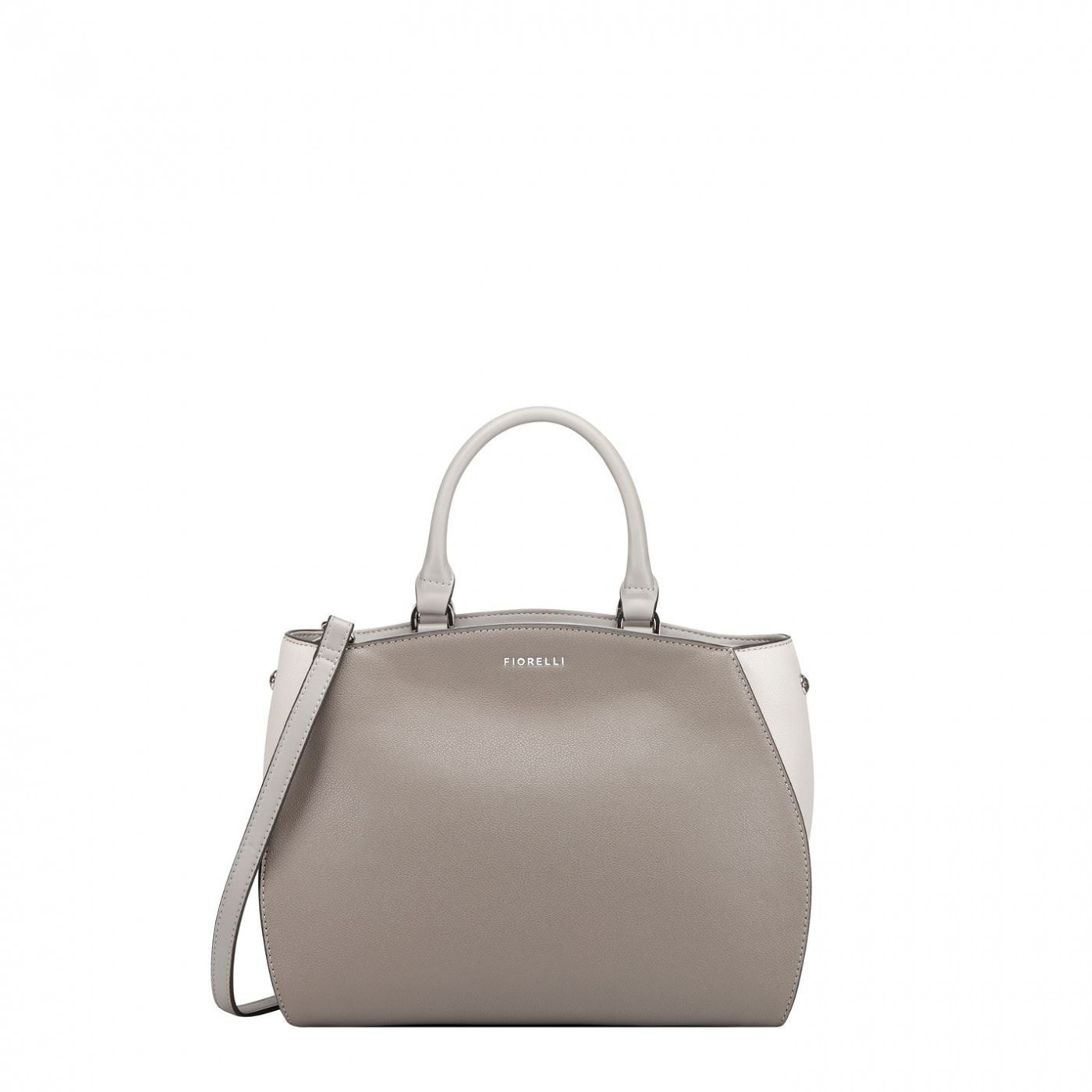Fiorelli Demi Grab Bag