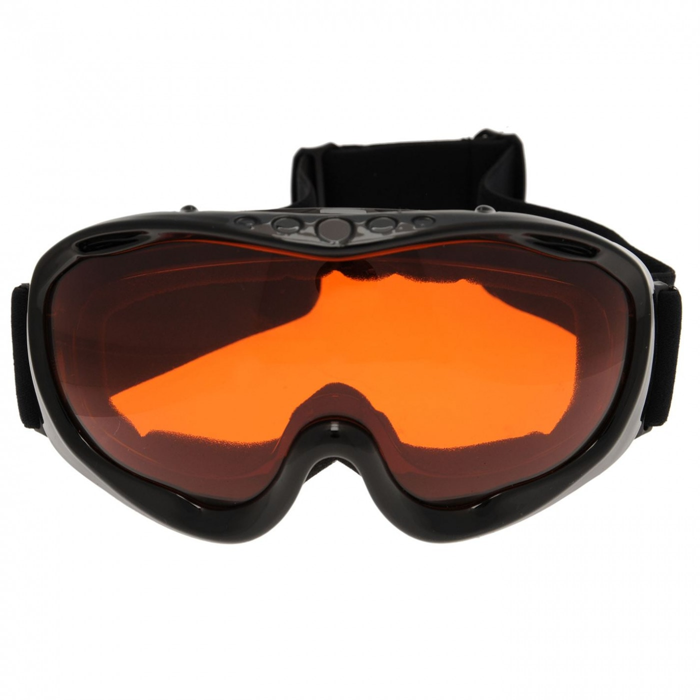 Campri Star Ski Goggles Mens