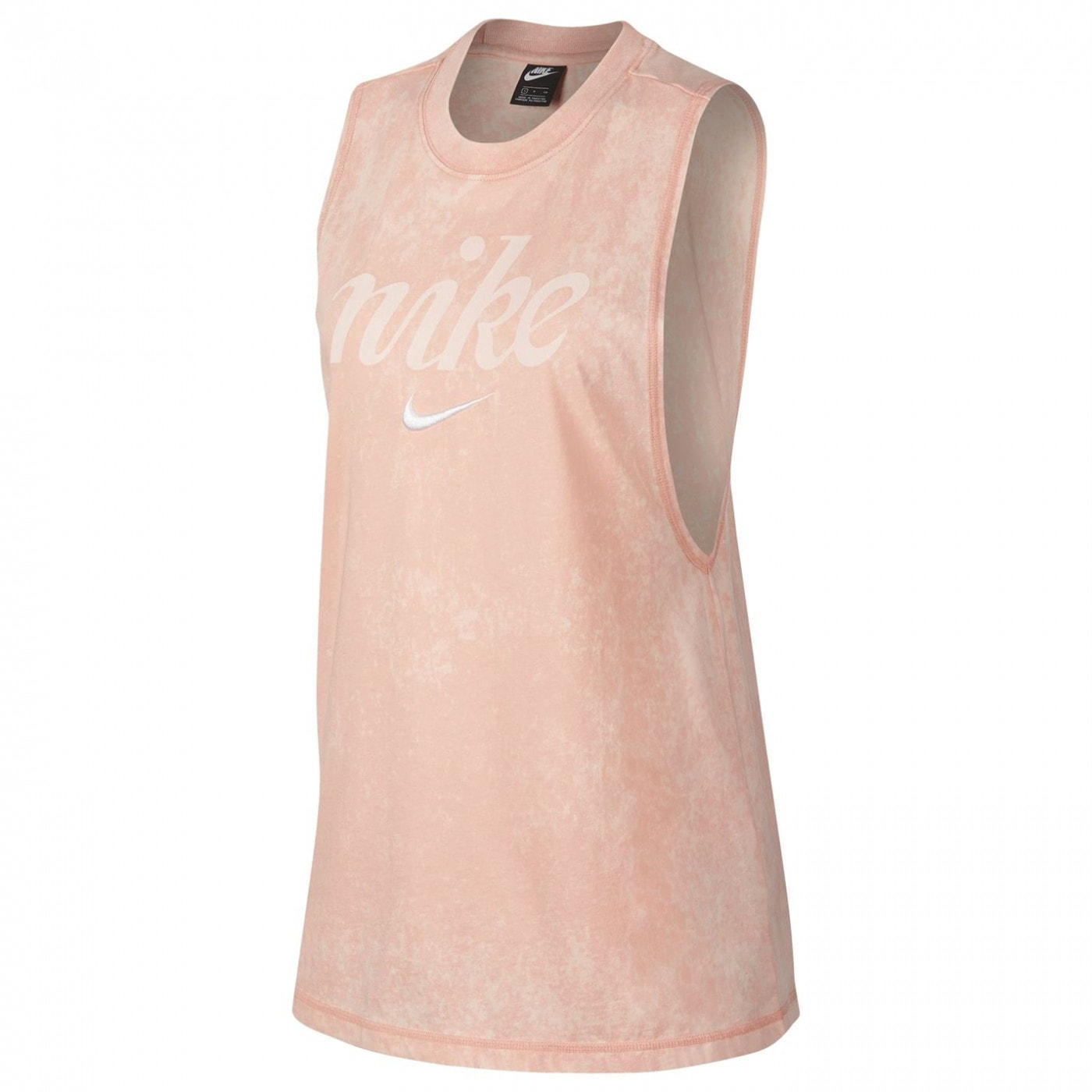 Nike Wash Tank Top Ladies
