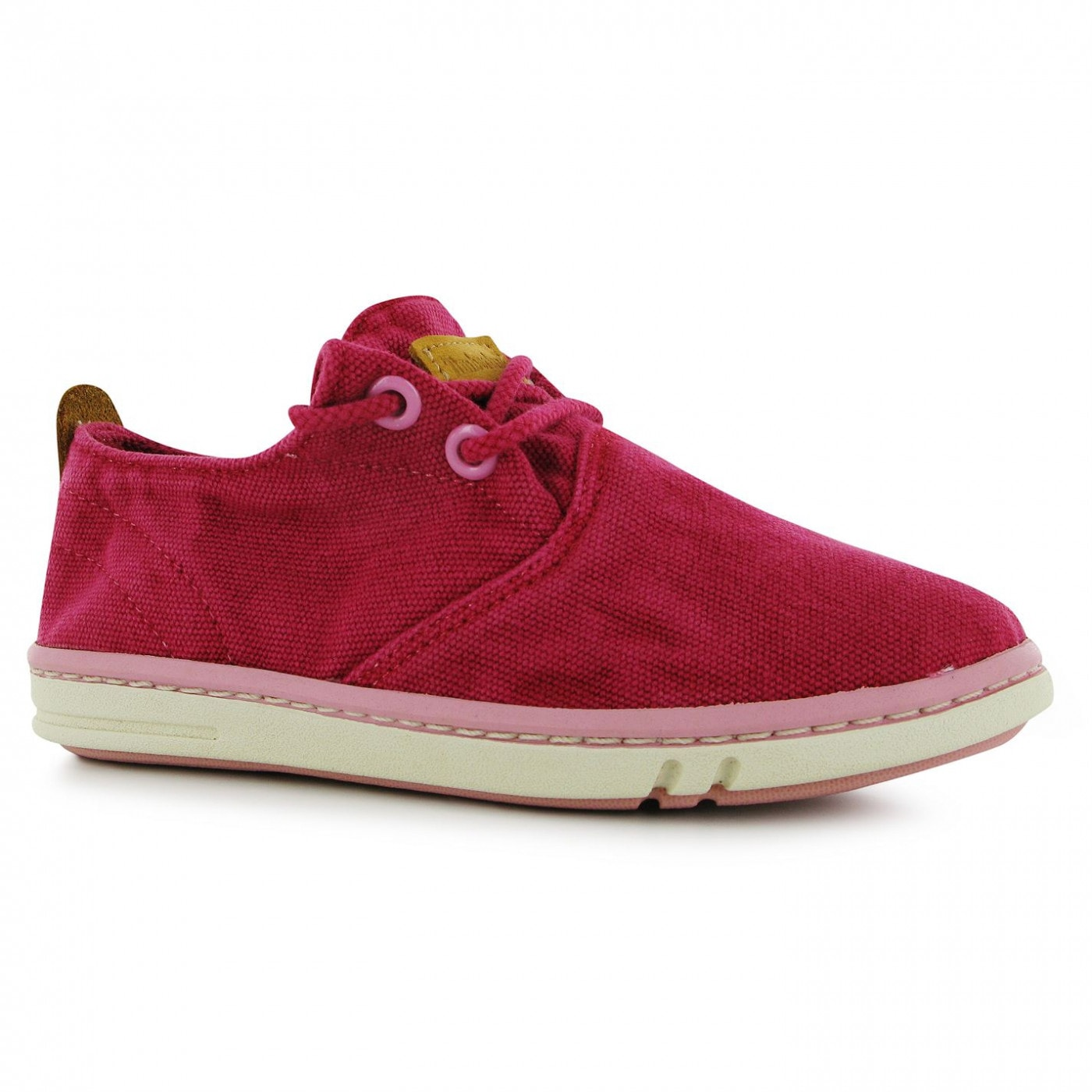 Timberland Hook Oxford Trainers Infant Boys