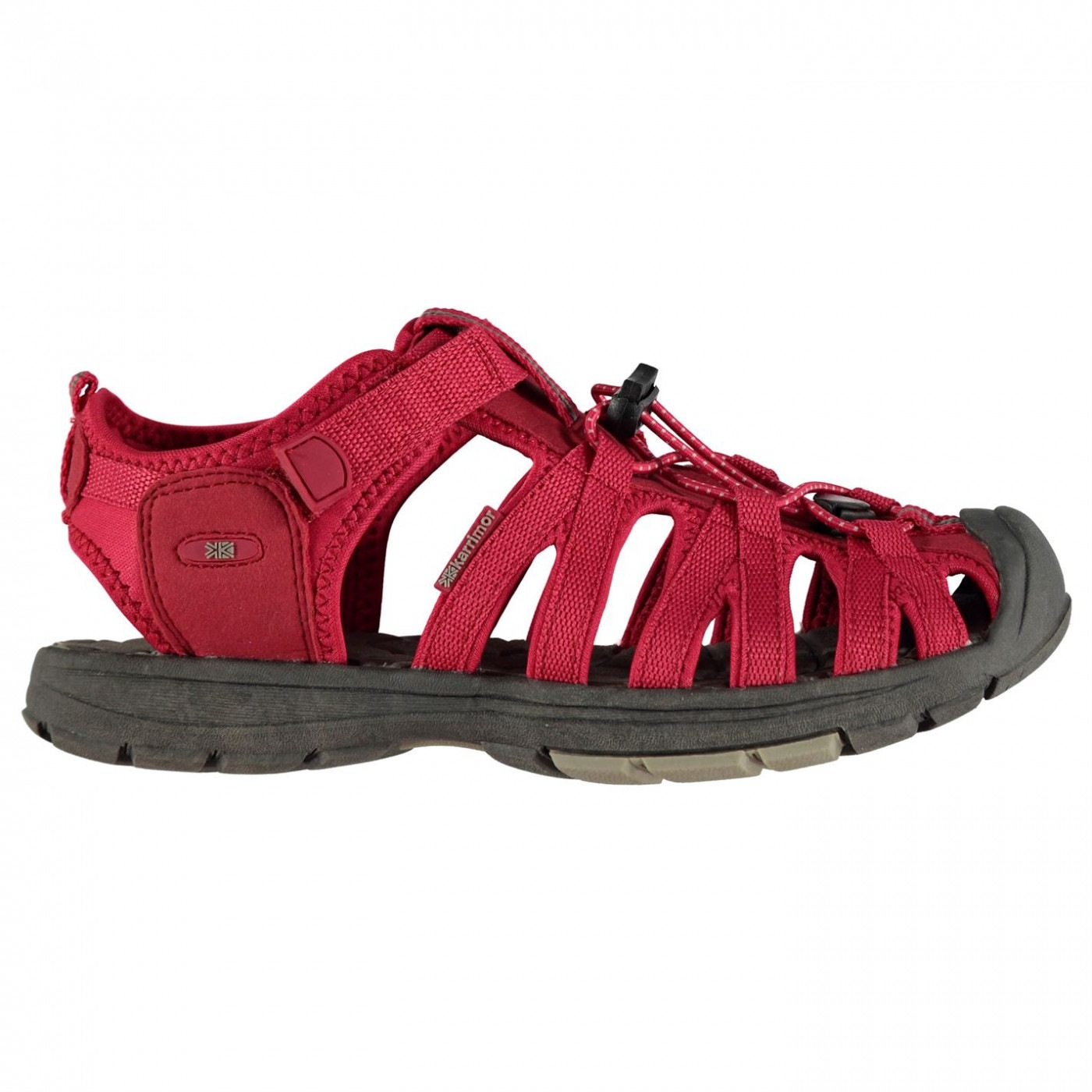Kids' sandals Karrimor Ithaca