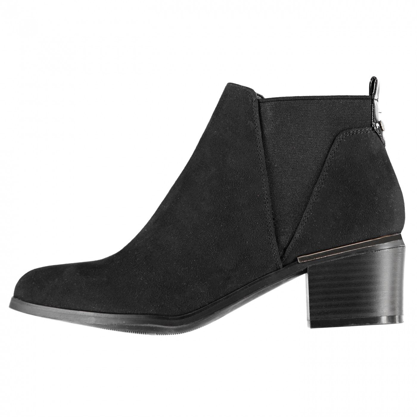 Miso Martini Ladies Boots