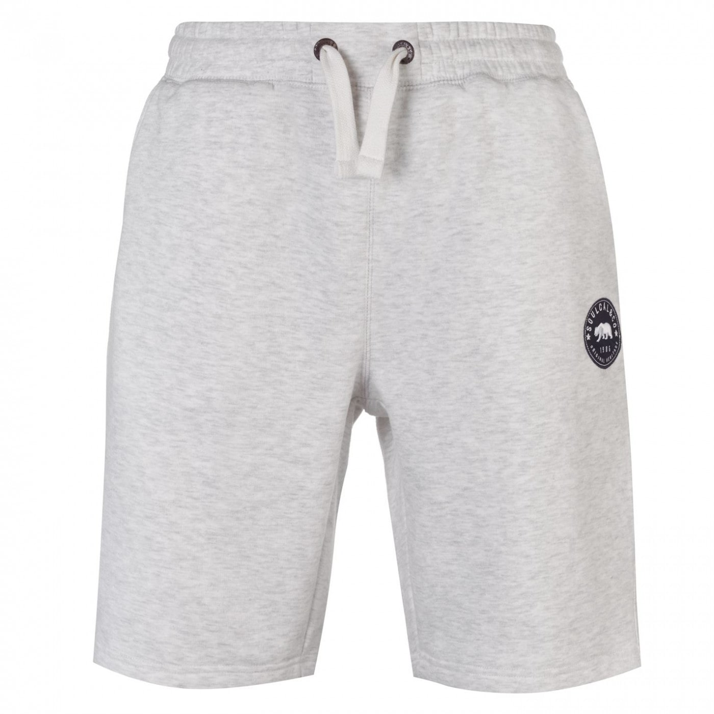 Men's shorts SoulCal Signature