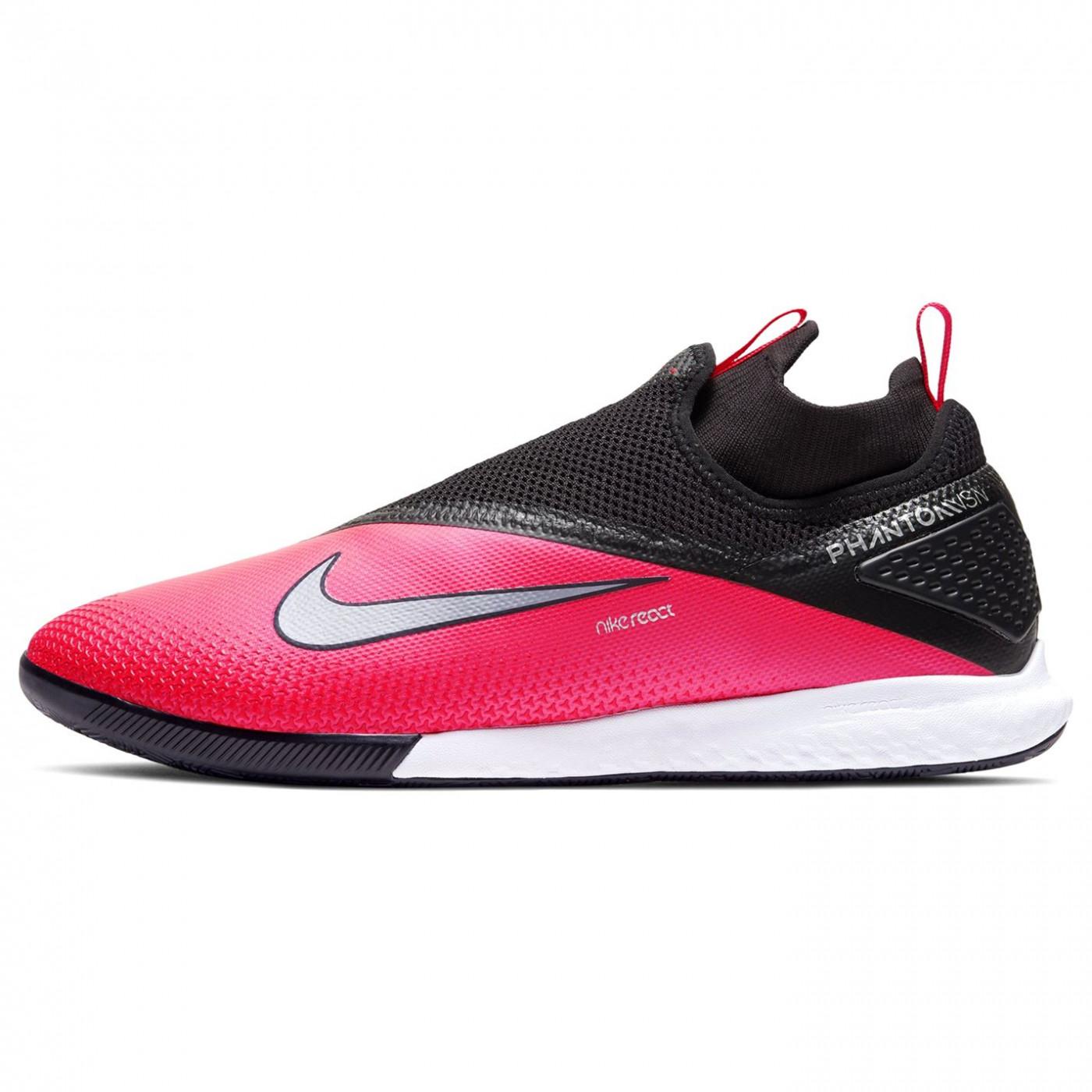 Nike Phantom Vision Pro DF Men's Indoor Football Trainers