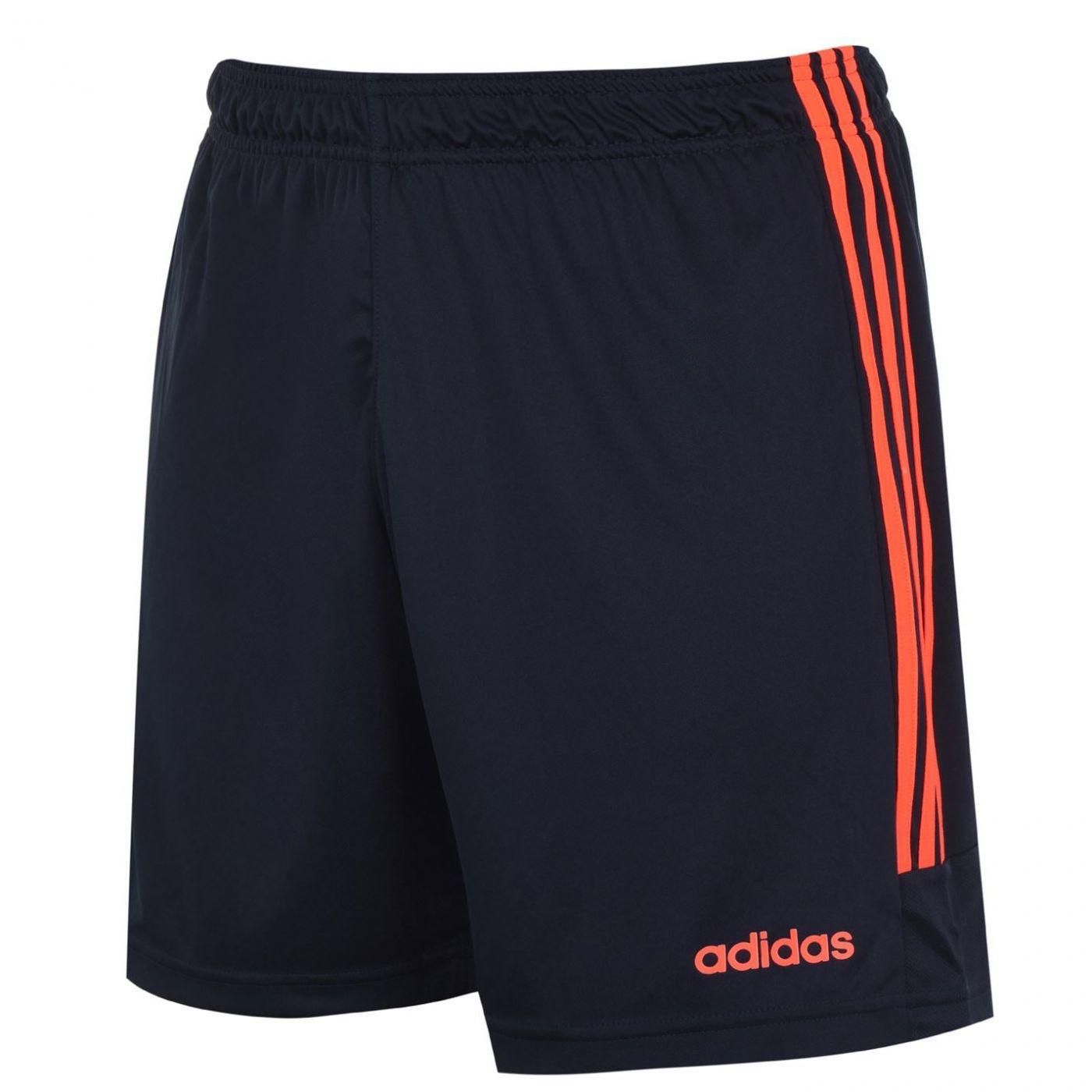 Adidas Sereno 14 Short Mens