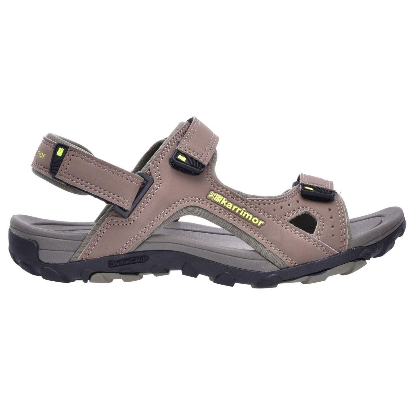 Karrimor Antibes Ladies Sandals