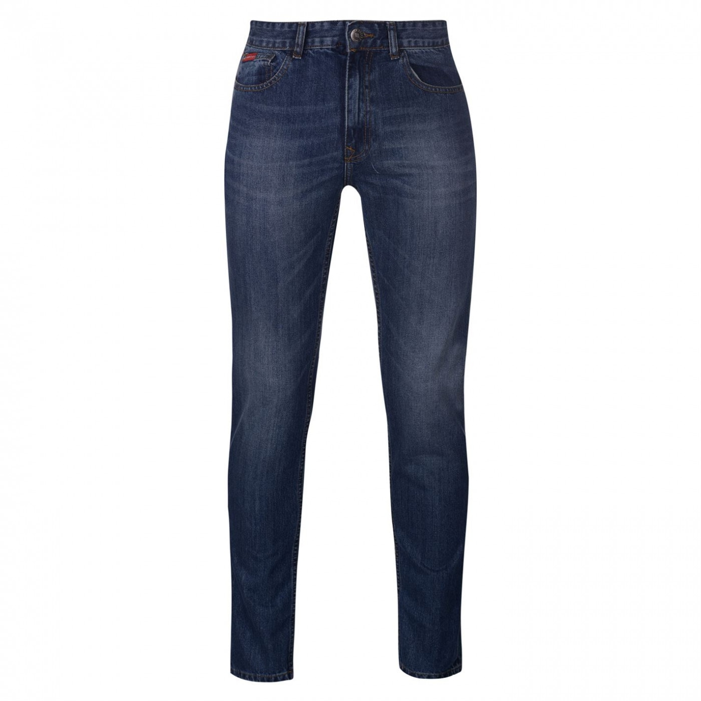 d4aaad9301 Jeans - FACTCOOL