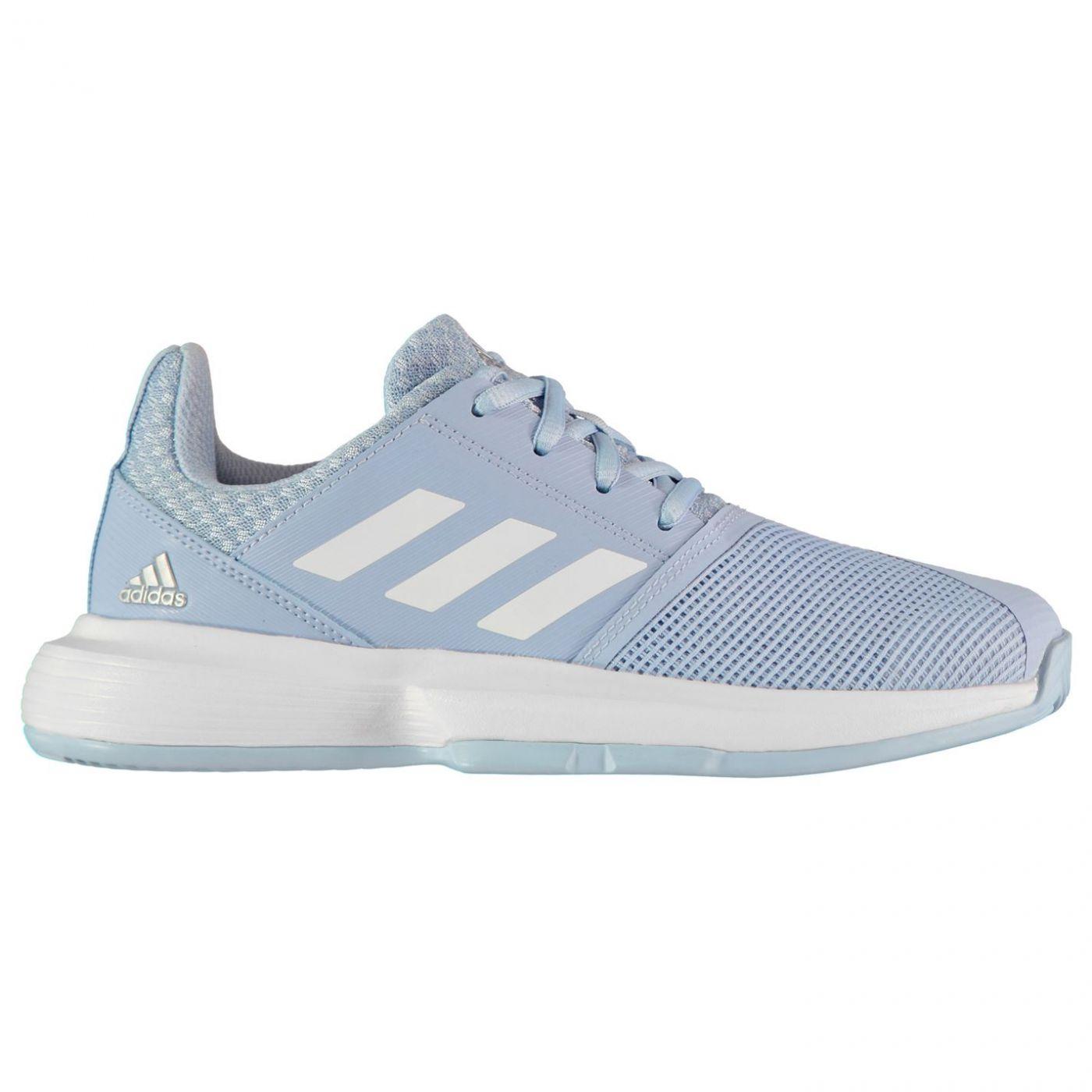 Adidas Court Jam Jn94