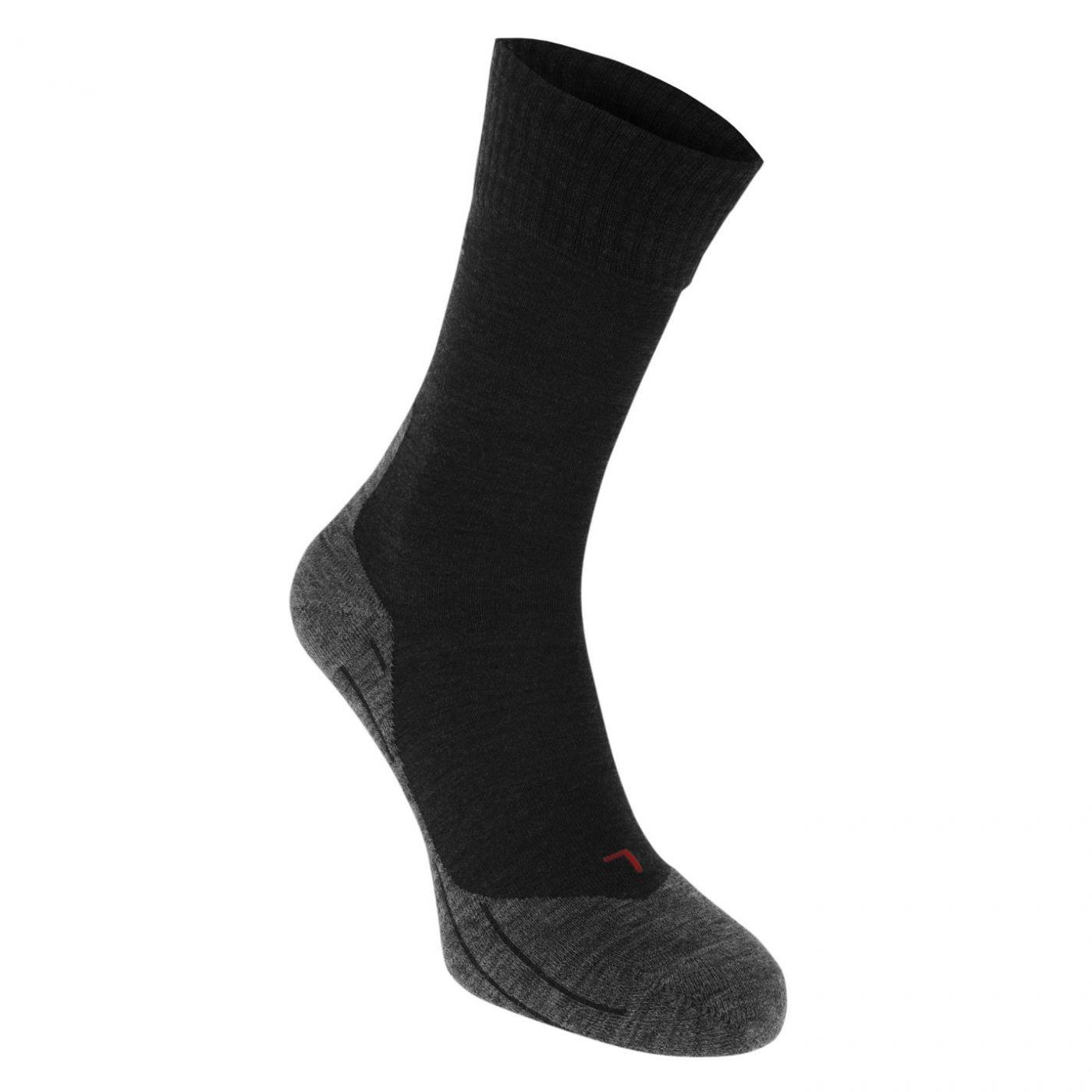 Falke TK5 Socks Ld73