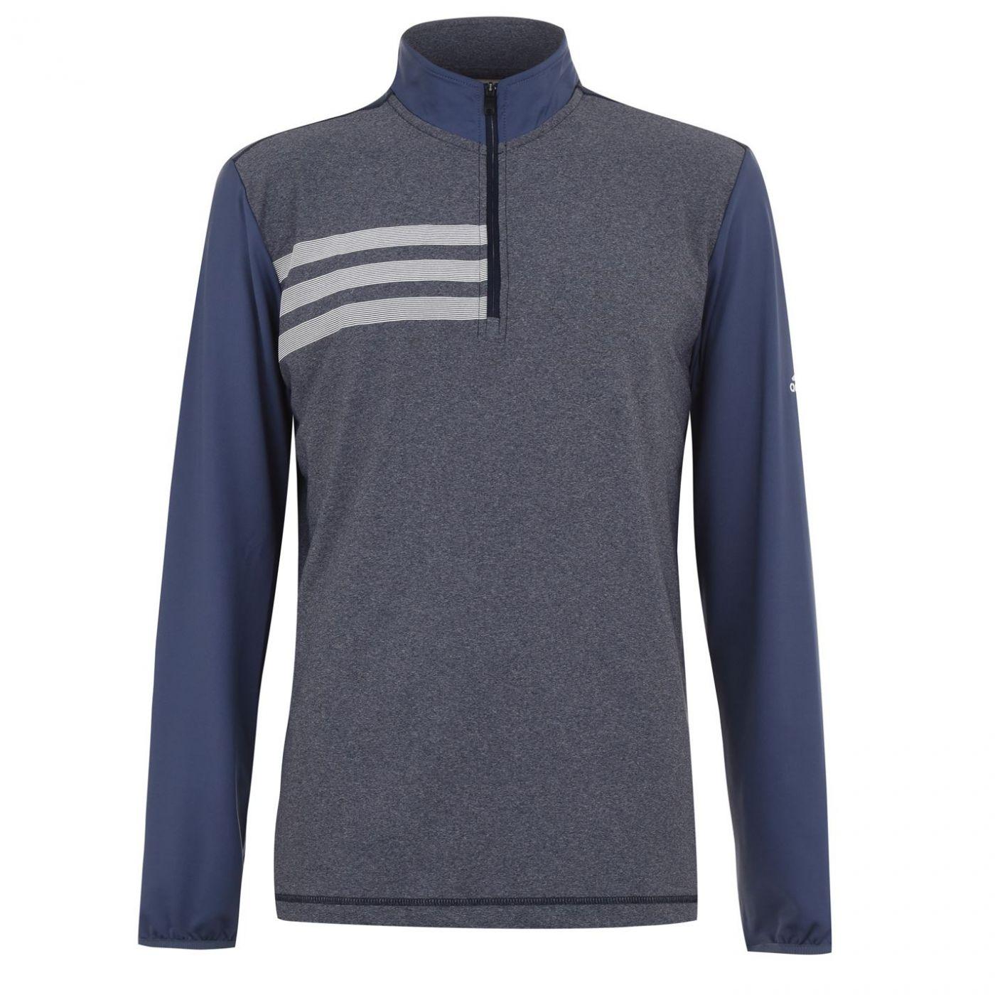 Adidas 3 Stripe Top Sn 94