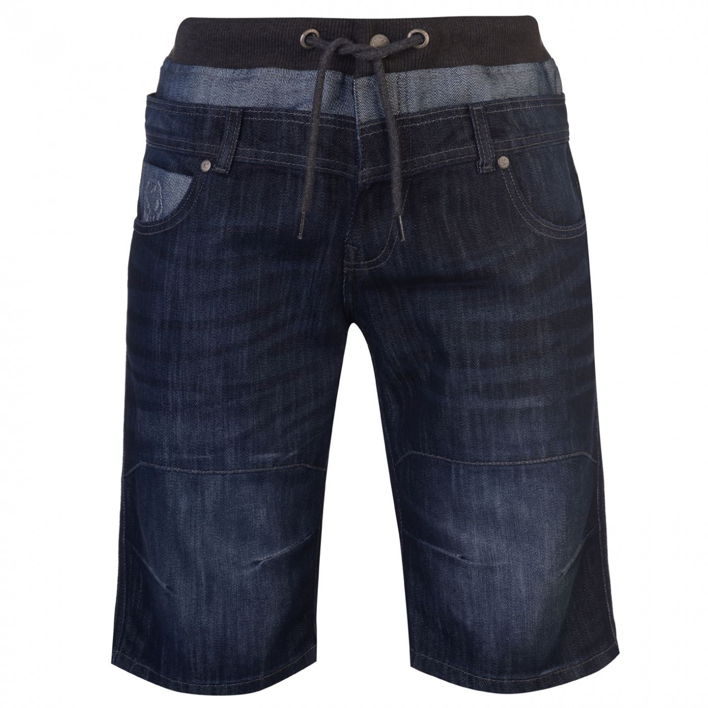 Men's shorts No Fear Denim