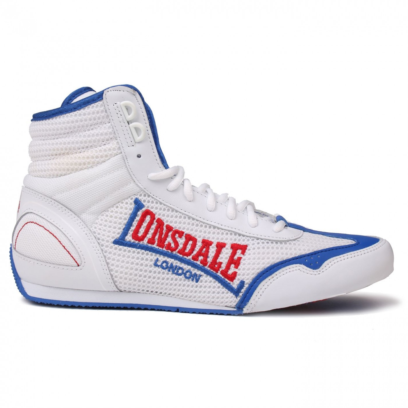 Men's trainers Lonsdale Contender