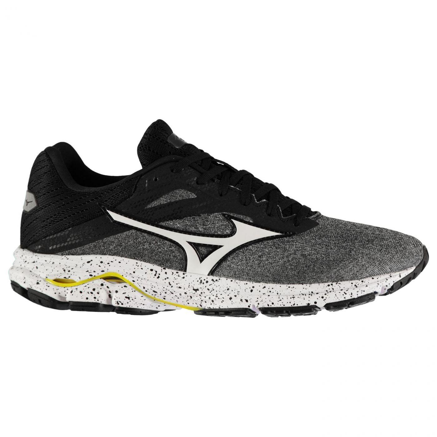 New Balance M 730 v3 pánské Running Shoes