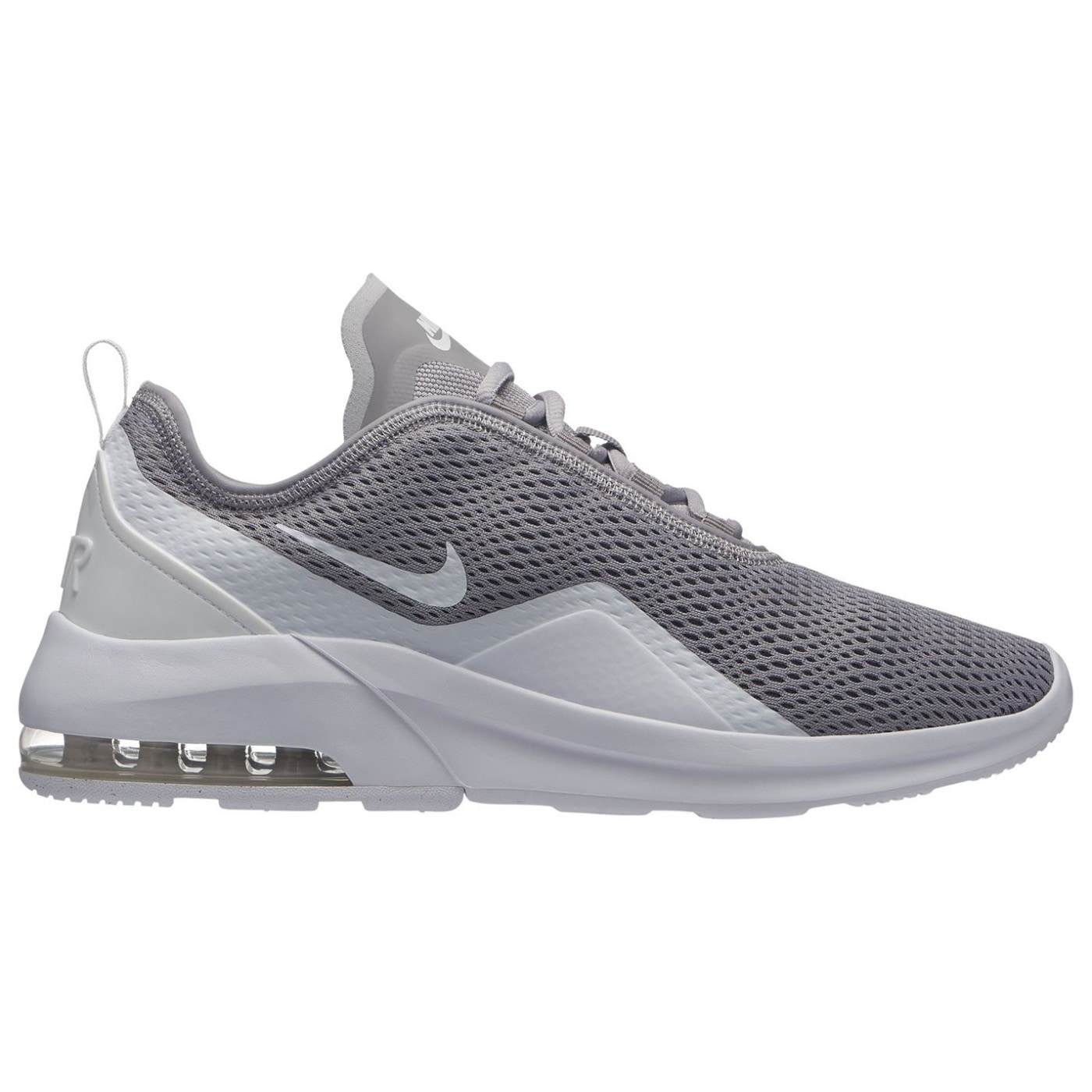 Men's Trainers Nike Air Max Motion 2