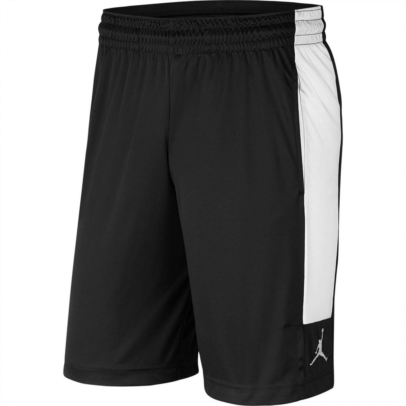 Air Jordan Dri-FIT 23 Alpha Shorts Mens