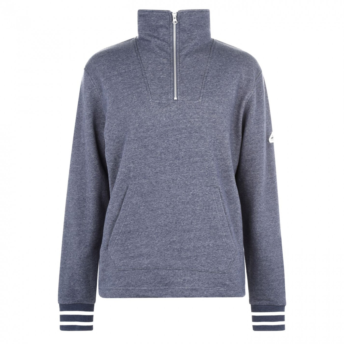 Penfield Willow Sweater
