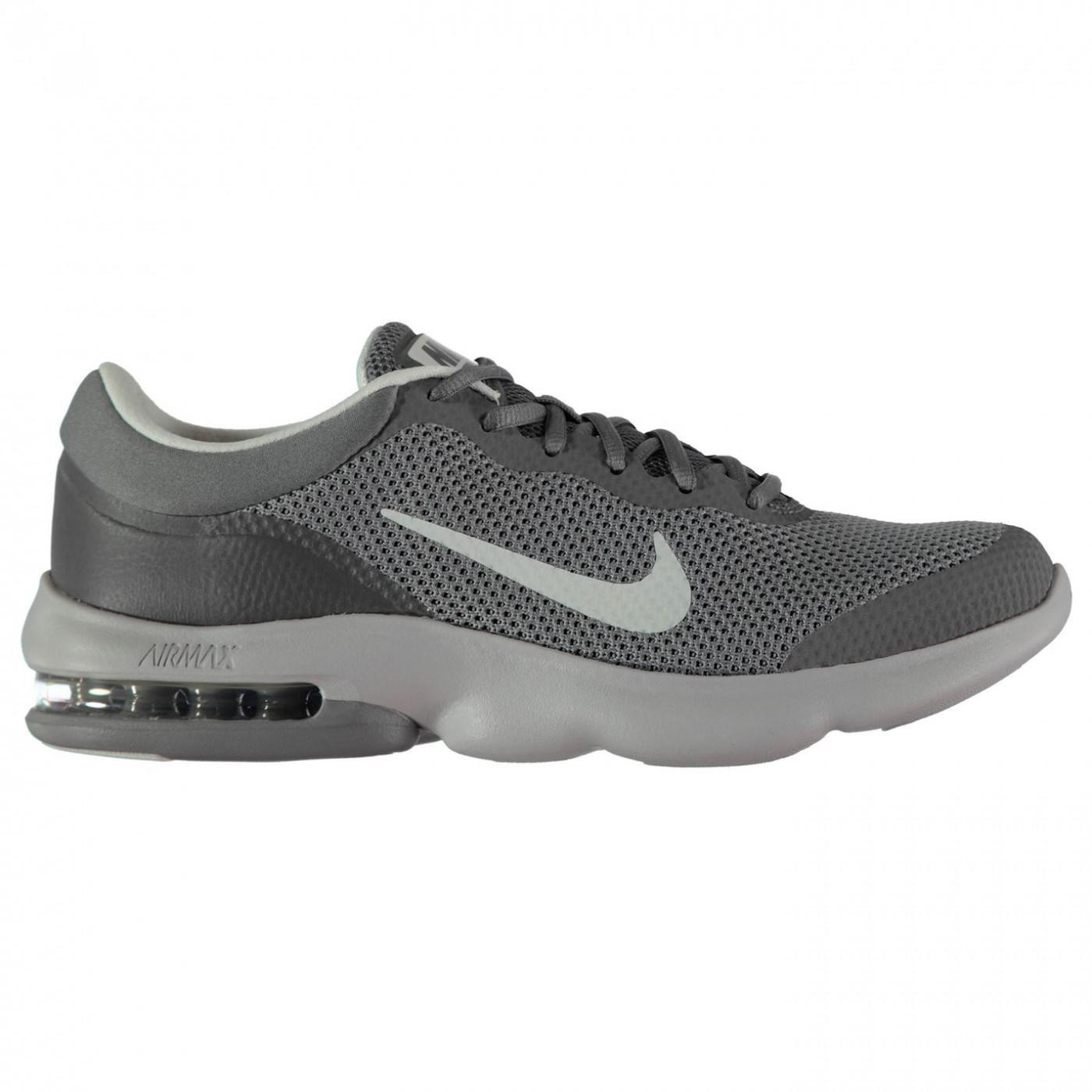 Ombre Free Advantage Trainers, Nike | Sneakers nike, Nike