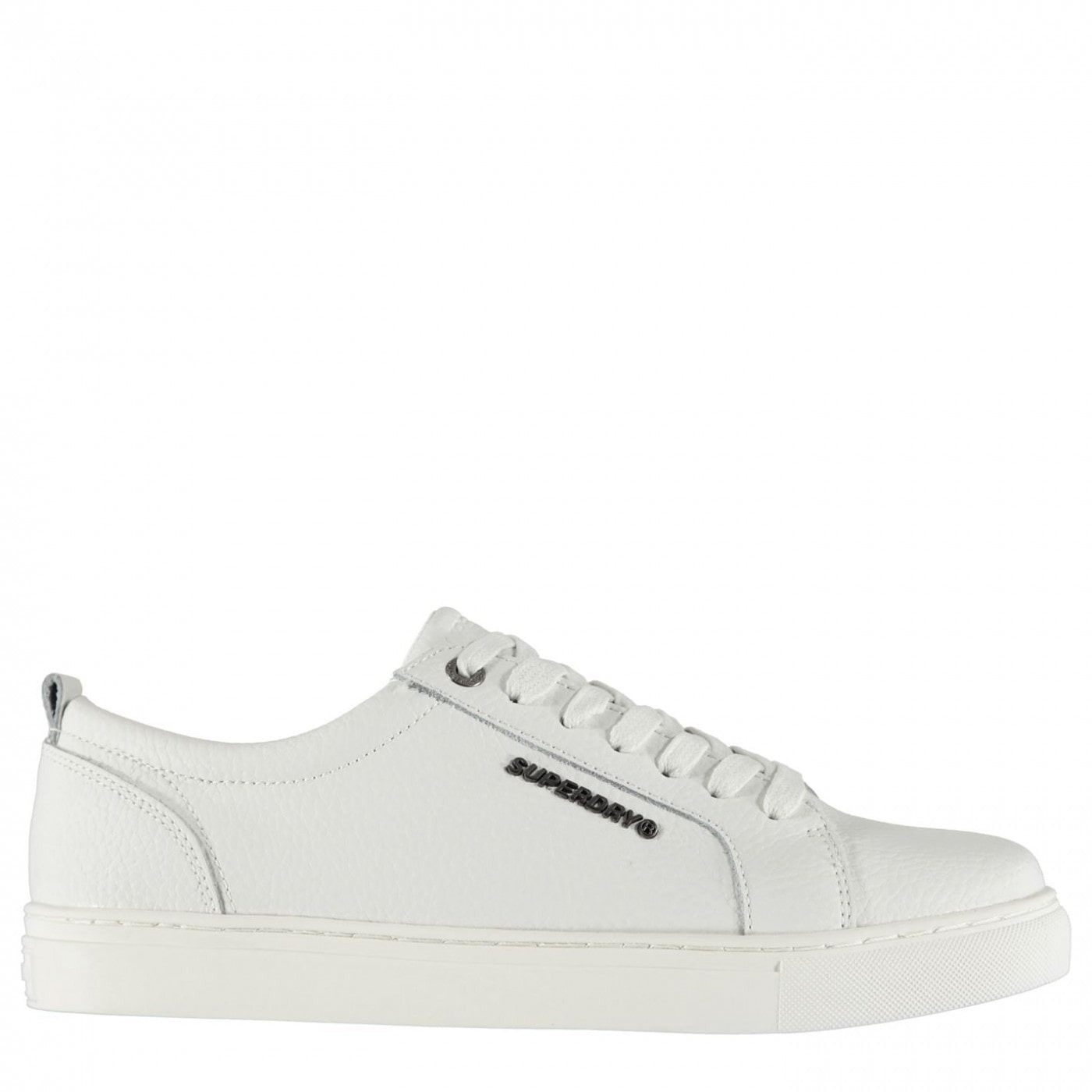 Superdry Truman Trainers