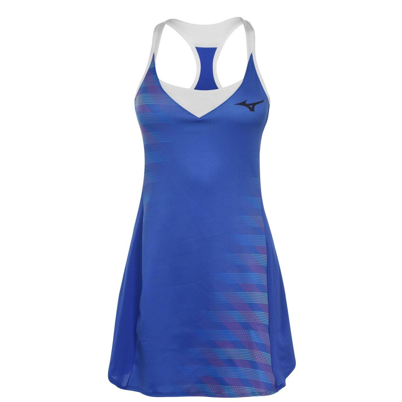 Mizuno TennisP Dress Ld99