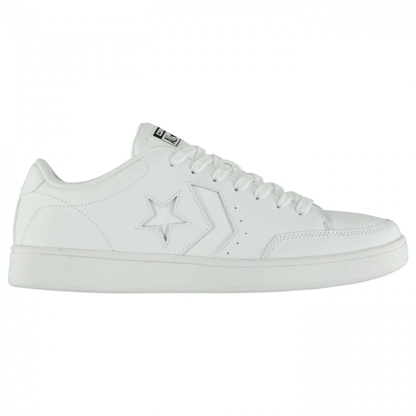Converse Star Court Trainers