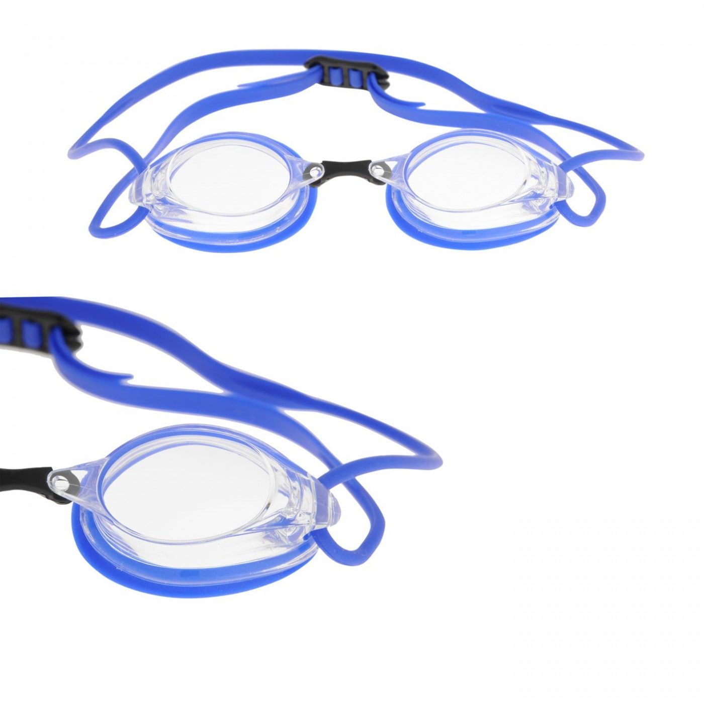 Vorgee Missile Goggles