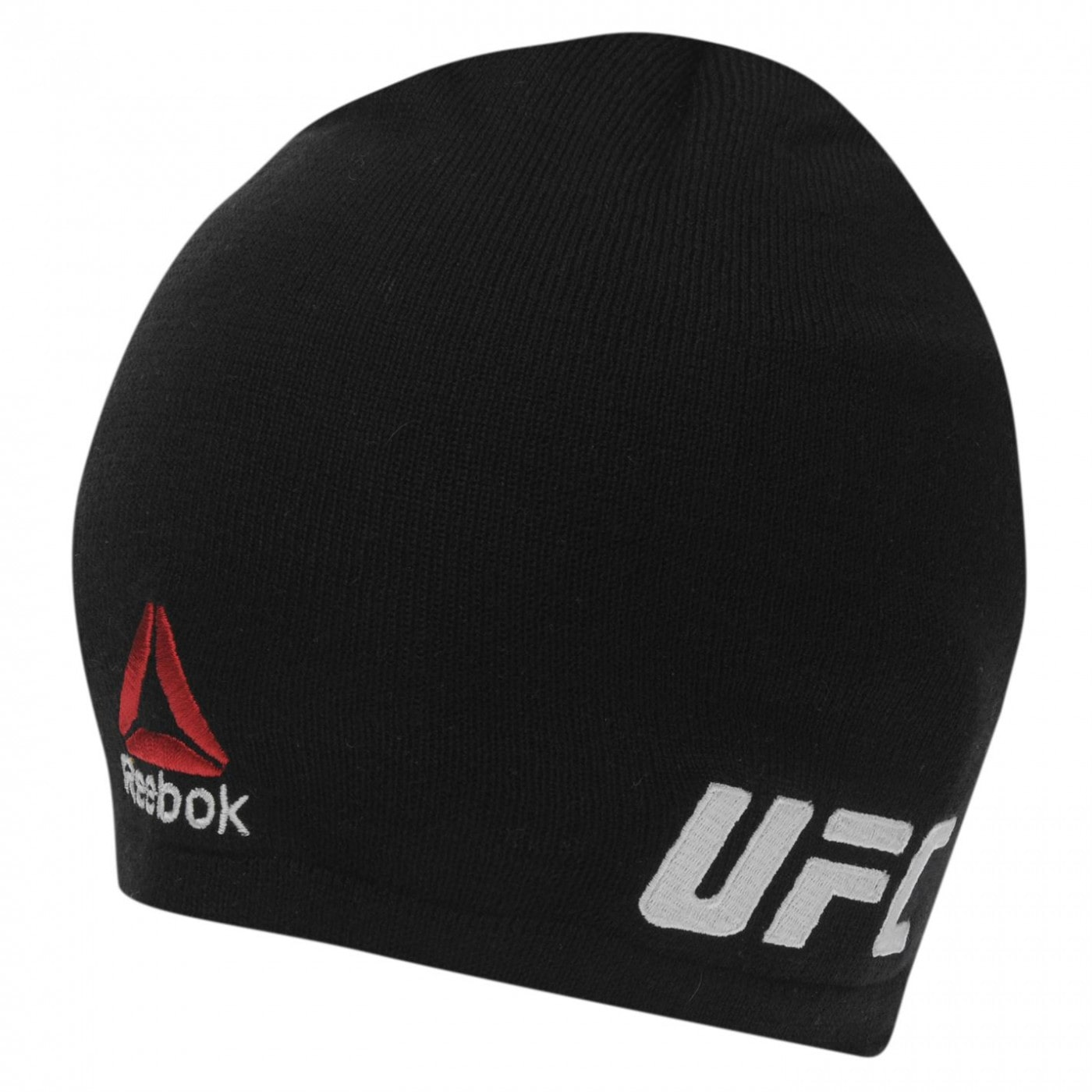 a3135b7df56b8 Reebok UFC Beanie - FACTCOOL