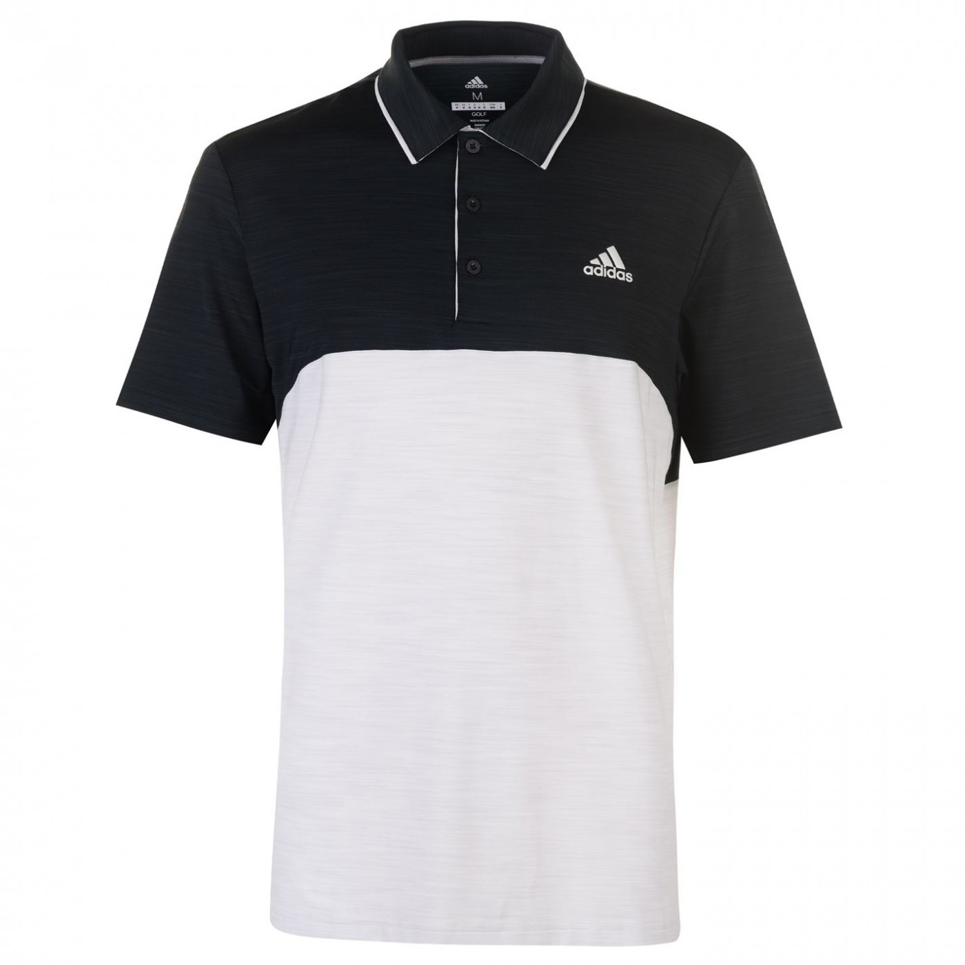 Lyle and Scott Lyle Microstrp Polo Sn00