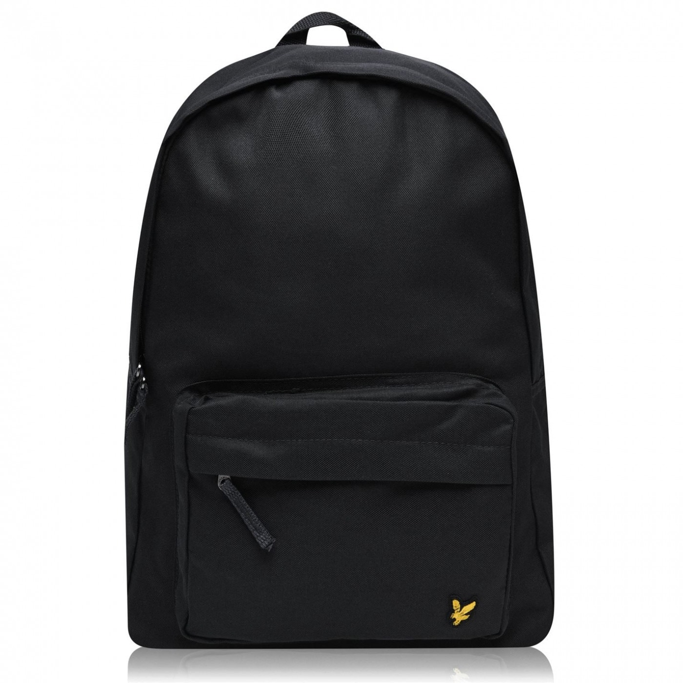 Lyle and Scott Lyle Badge Backpack 00