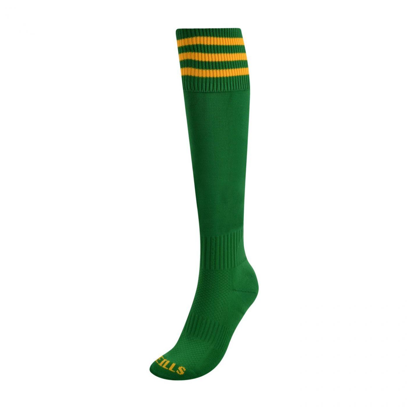 ONeills Football Socks Junior