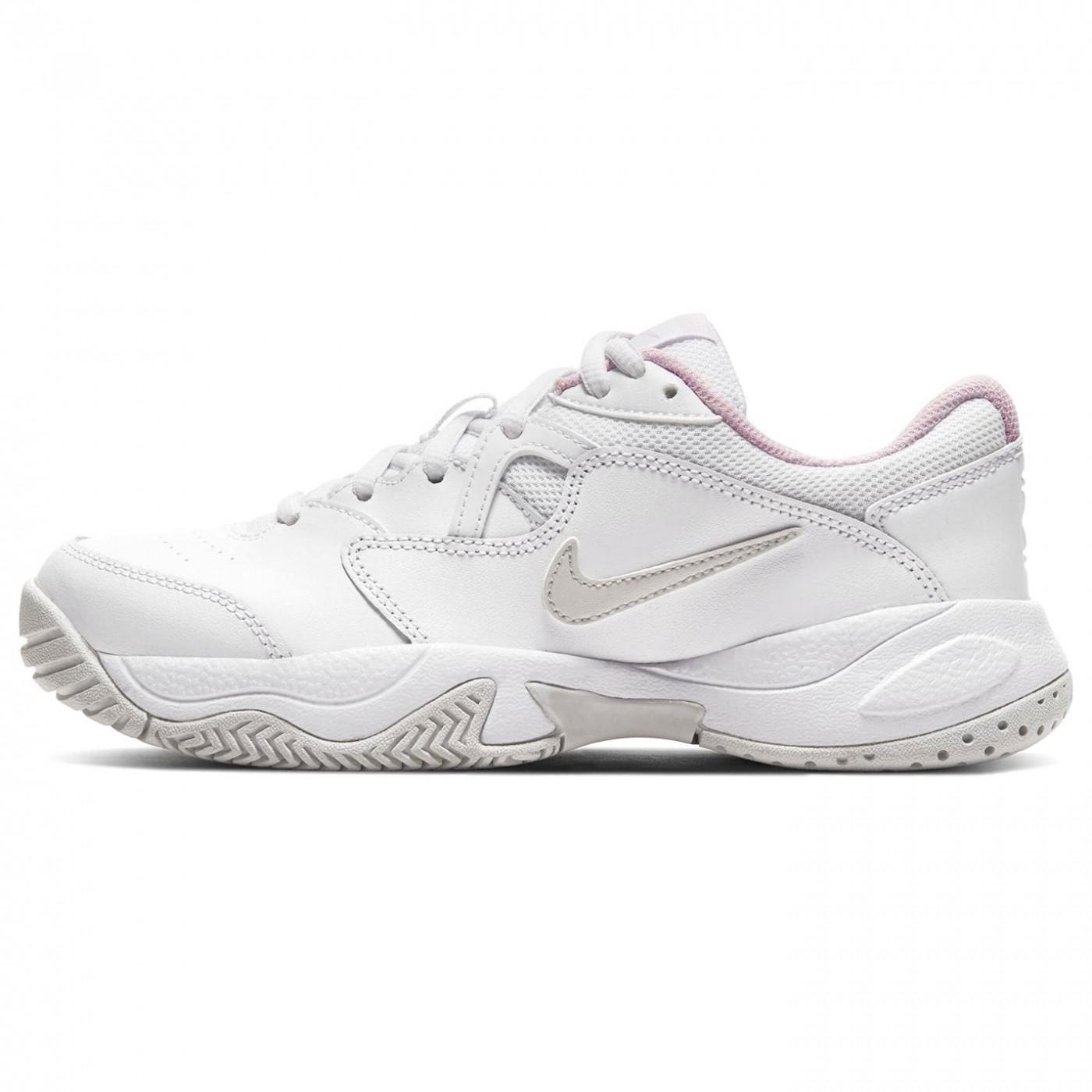 Nike Court Lite Jn04