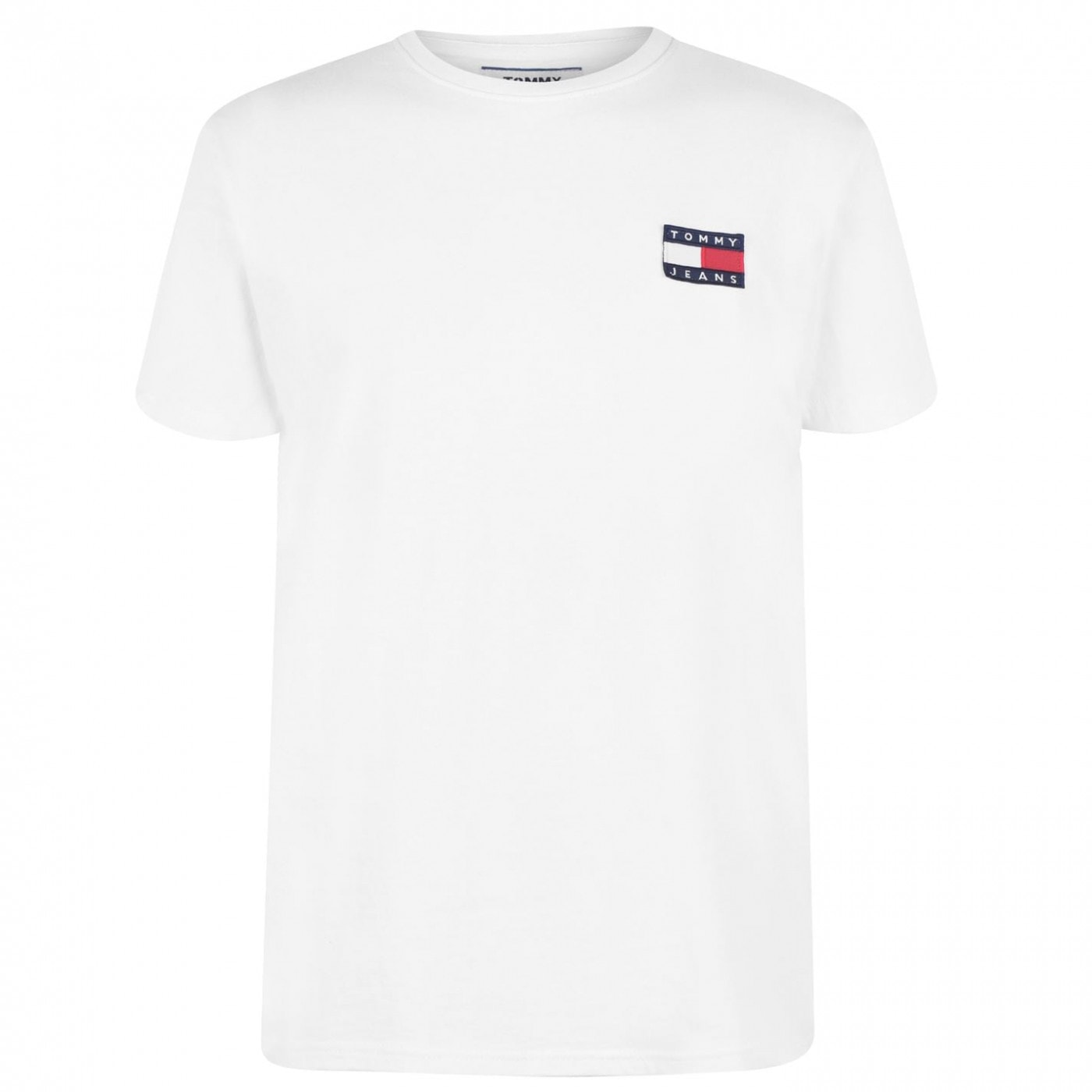 Tommy Jeans Tee