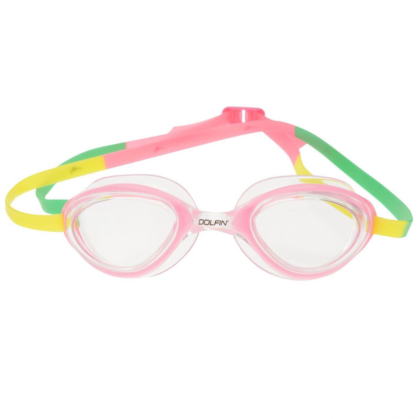 Uglies Aurora Goggles