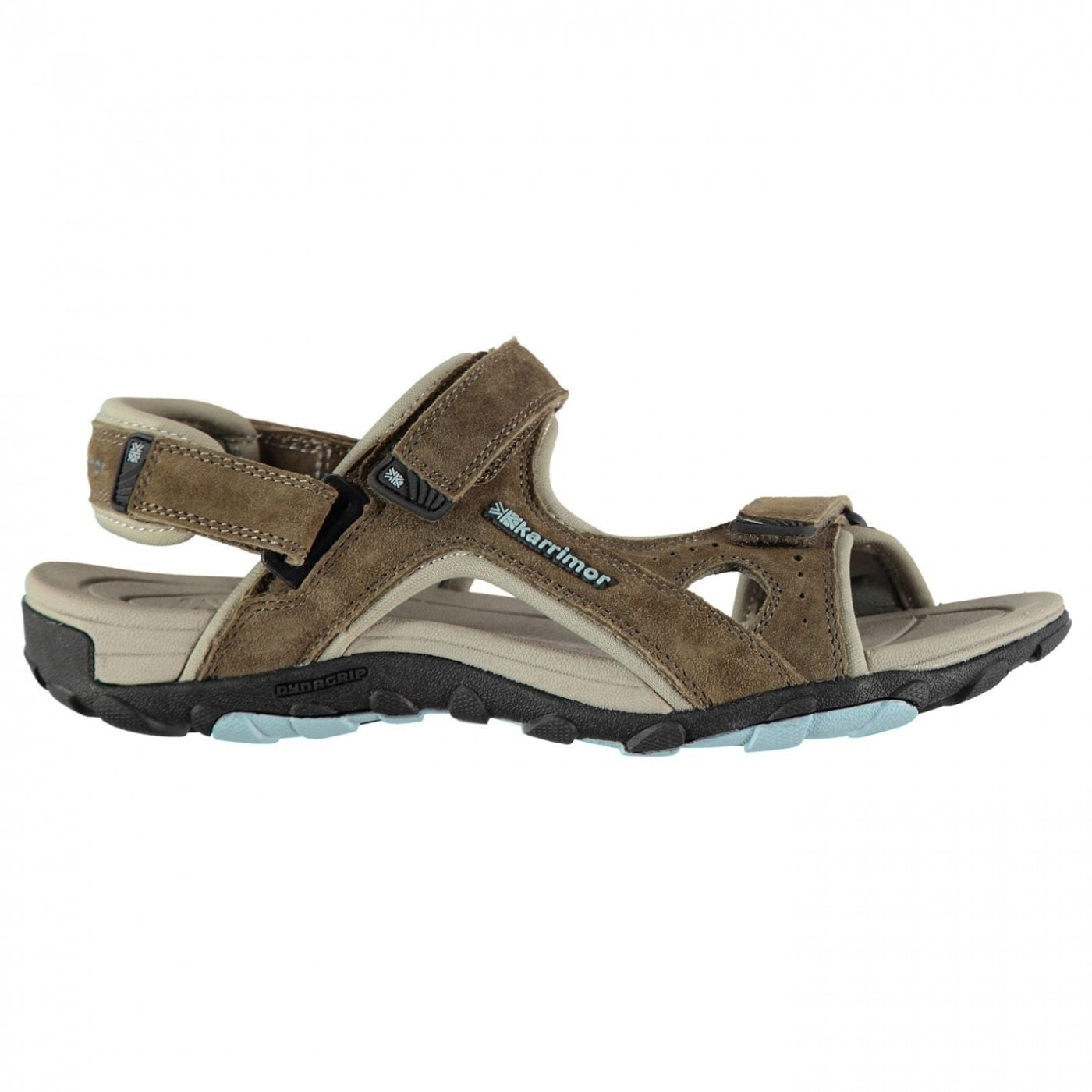 Women's sandals  Karrimor Antibes