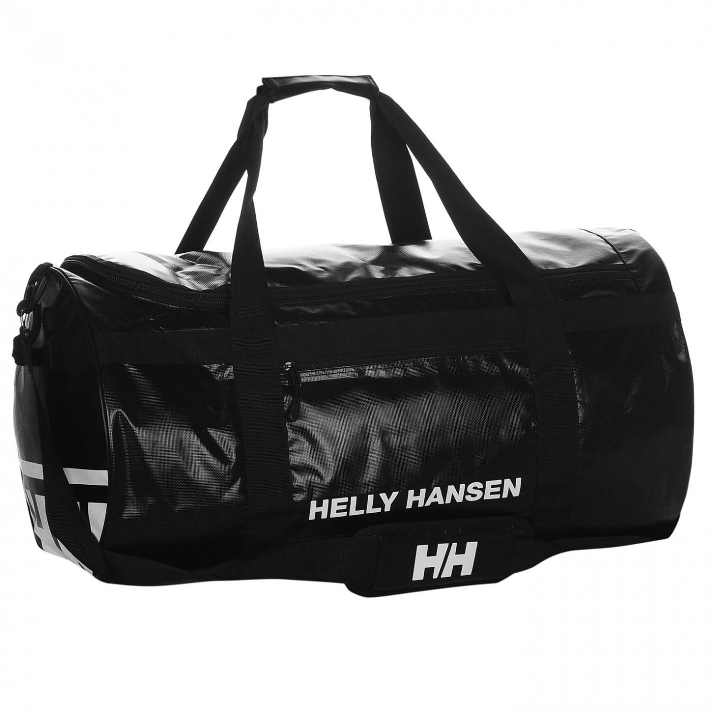 najlepszy wybór ujęcia stóp na sprzedaż online Helly Hansen Wave Barrel Bag 70L - FACTCOOL