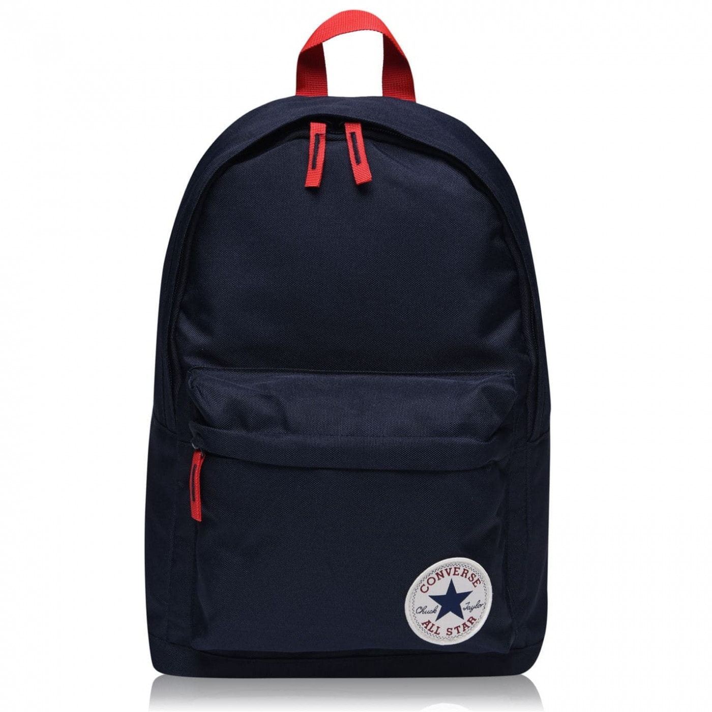 Converse Chuck Taylor Backpack
