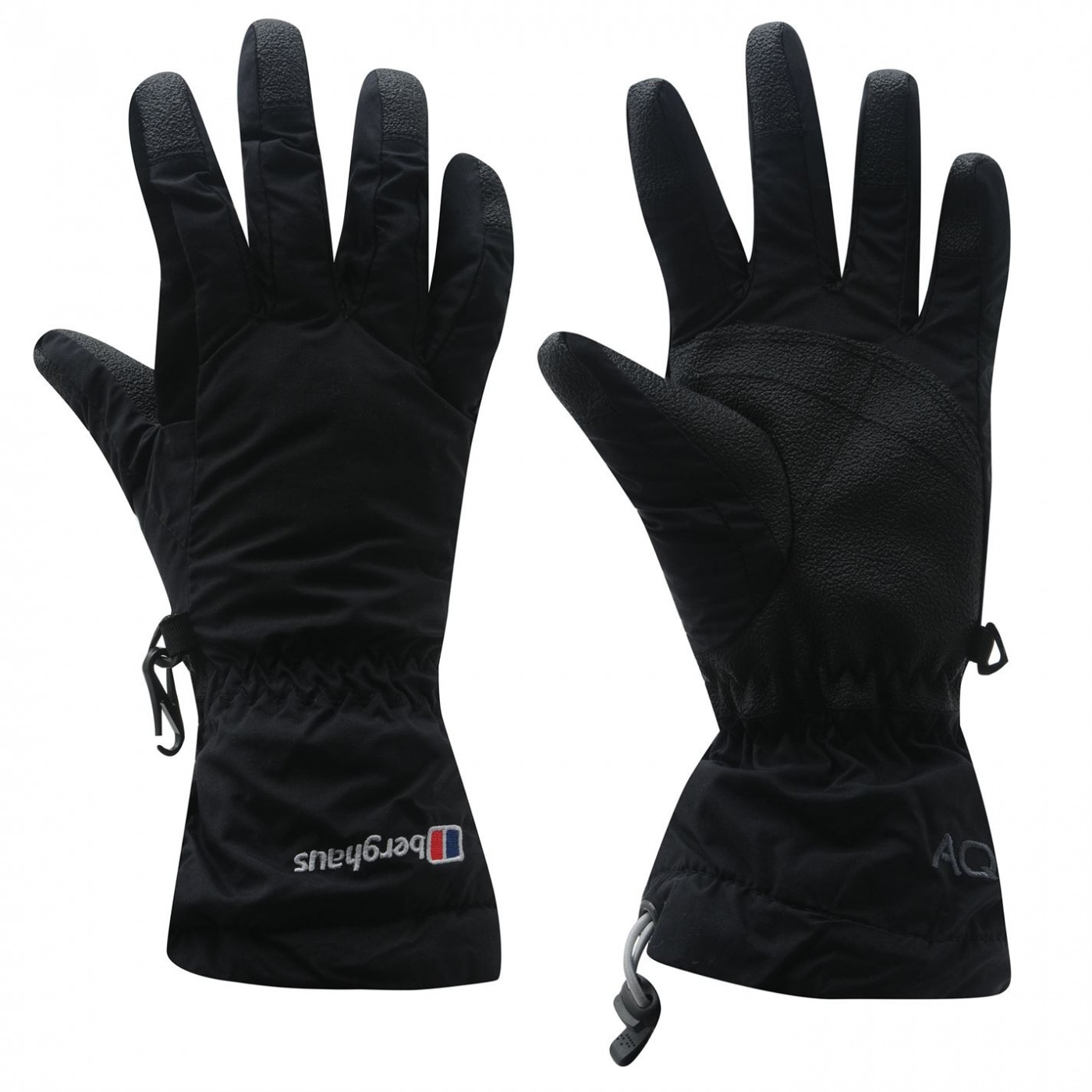 Berghaus AQ Gloves Ladies