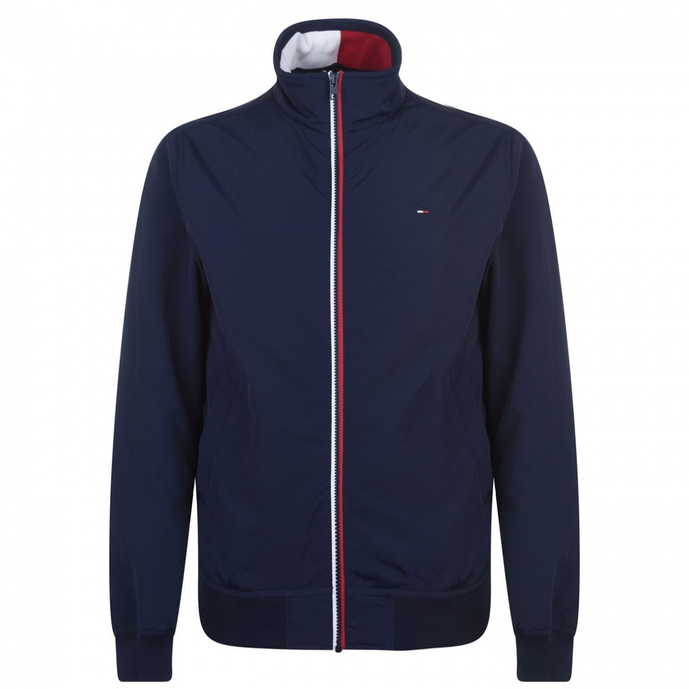 Tommy Jeans Essential Lightweight Bomber Jacket