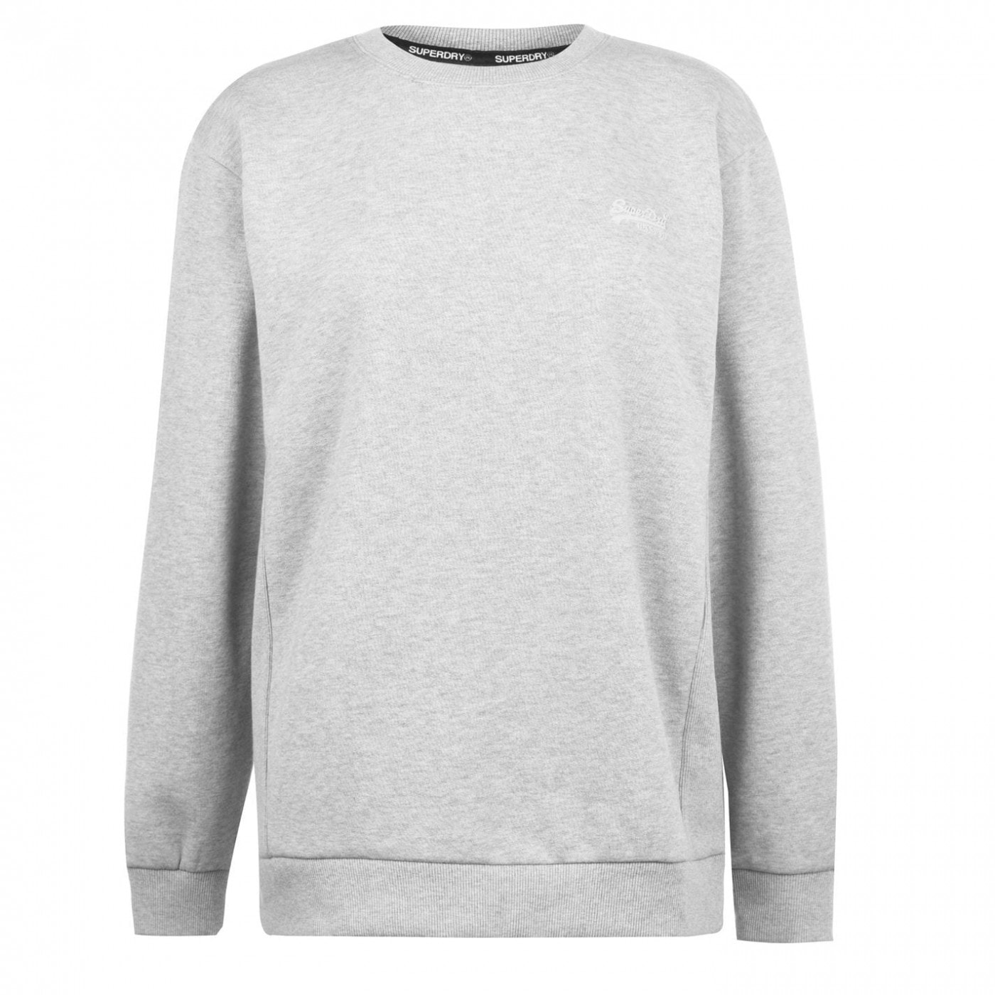 Superdry Elite Crew Sweatshirt