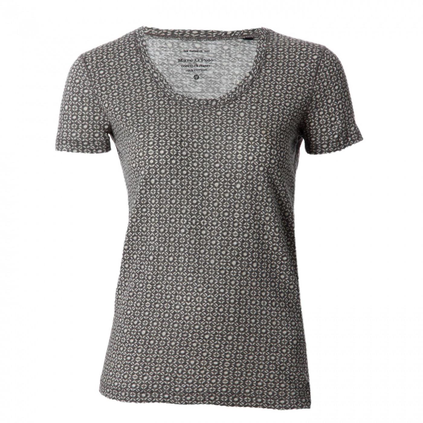 Marc O Polo T Shirt Ladies