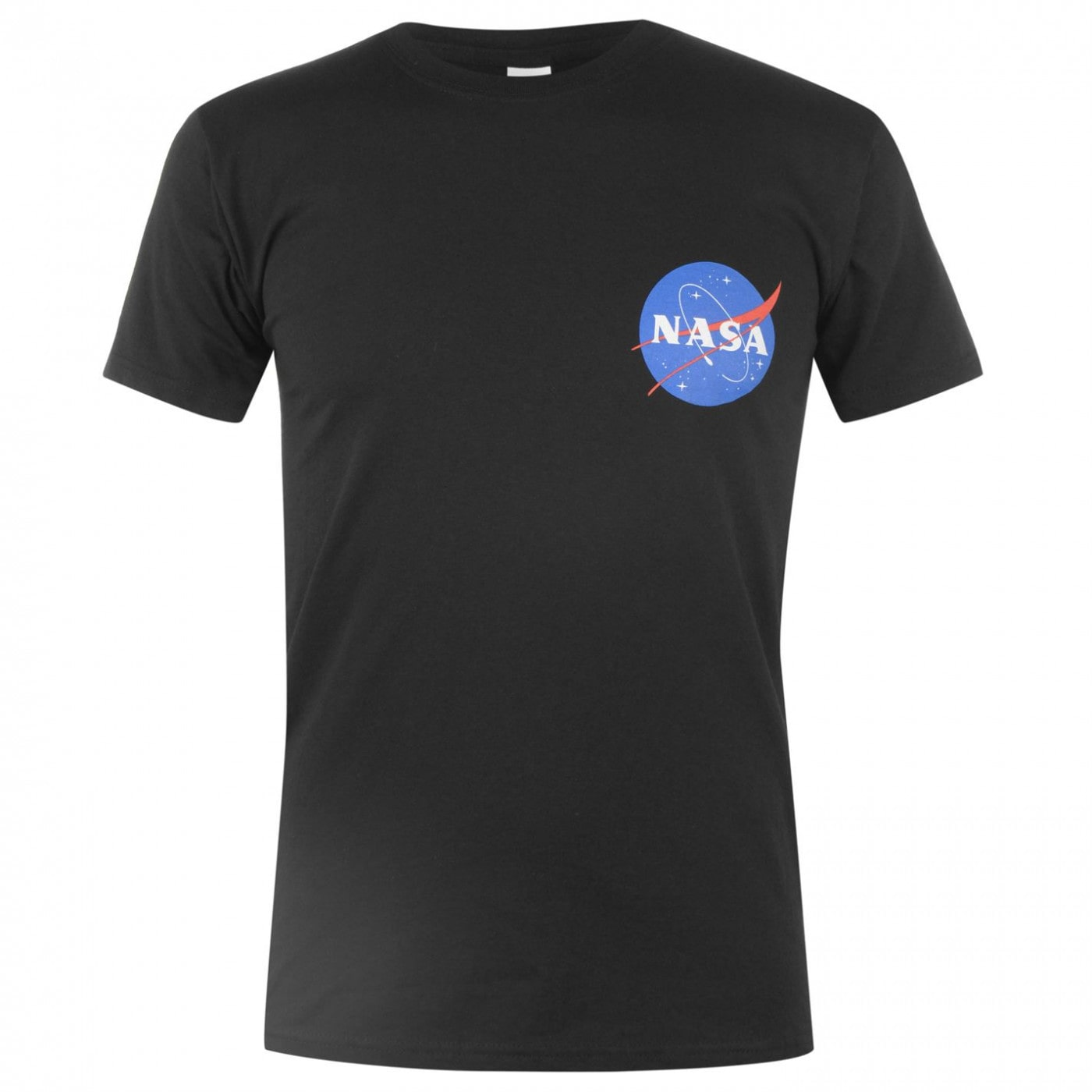official nasa merchandise - 720×720