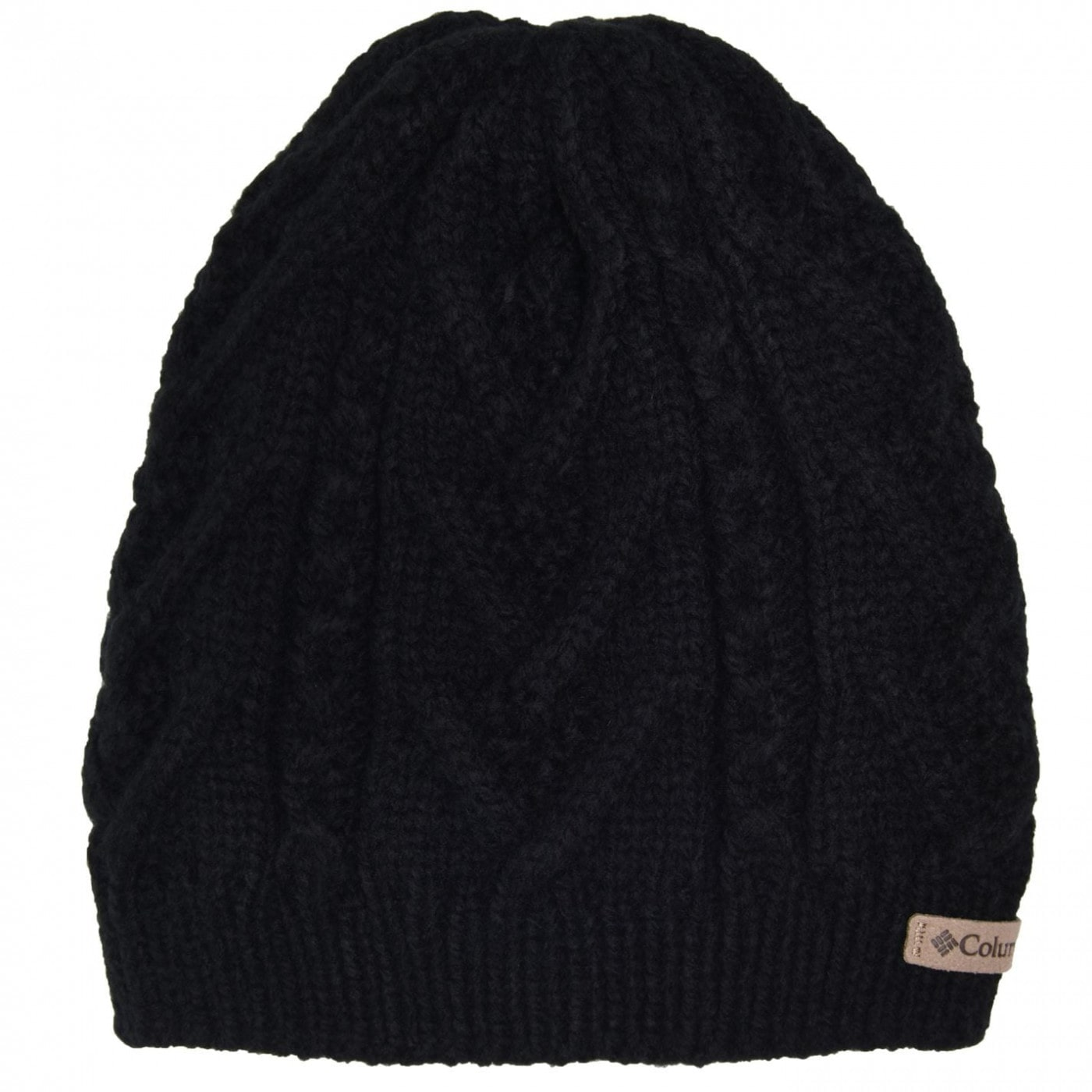 Columbia Parall Beanie