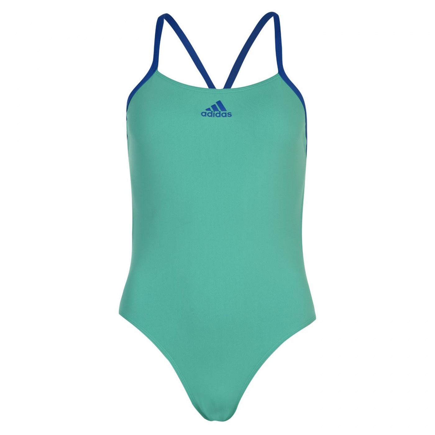 Adidas Performance Swimsuit Ladies