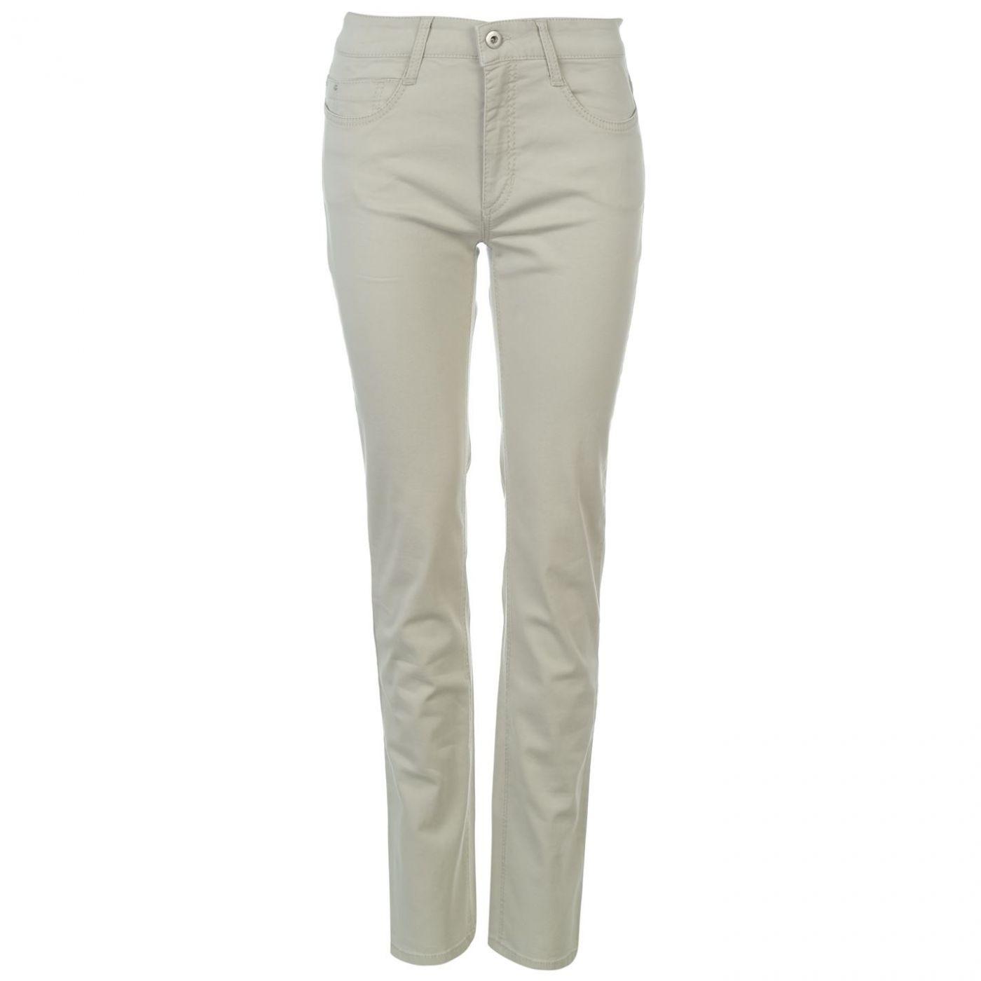 Mac Angela Sum Trousers Ladies
