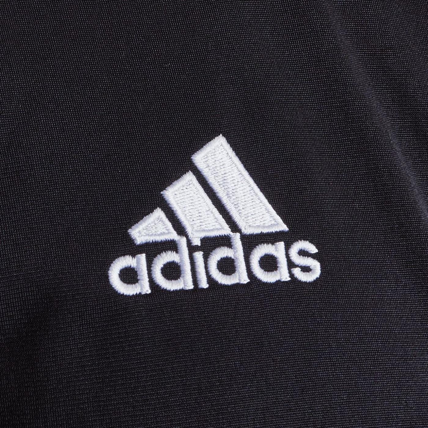 Adidas Condivo Trktop