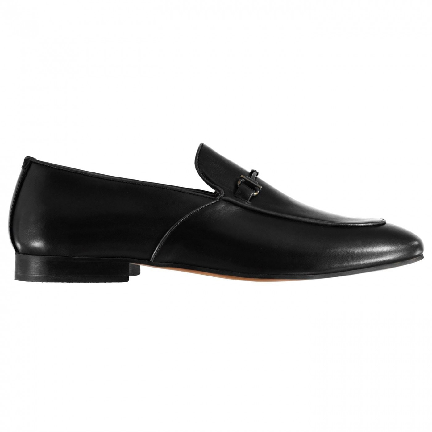 H By Hudson Carmarthen Loafers