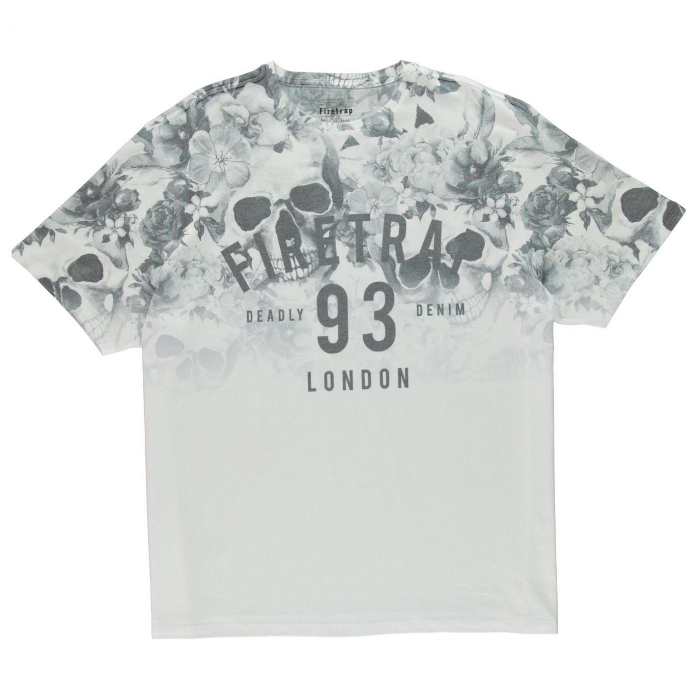 7fa7553c17dca Nadrozmerné kvalitné tričká pre moderných mužov | FACTCOOL.SK - FACTCOOL